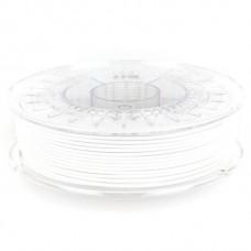 Пластик PLA /PHA, Bluish White 750 г. для 3d принтеров