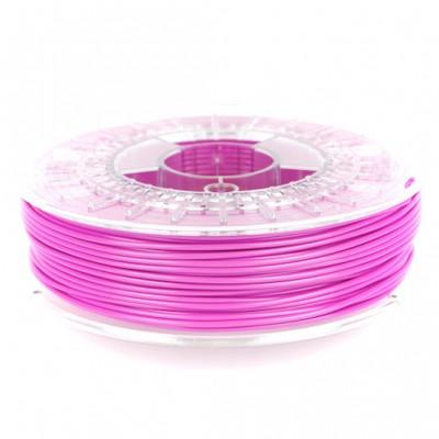 Пластик PLA /PHA,  Magenta, 750 г. для 3d принтеров