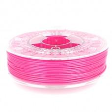 Пластик PLA /PHA,  Fluorescent Pink, 750 г. для 3d принтеров