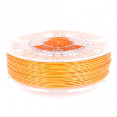 Пластик PLA /PHA,  Dutch Orange, 750 г. для 3d принтеров