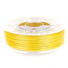 Пластик PLA /PHA,  Olympic Gold, 750 г. для 3d принтеров