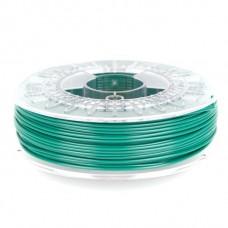 Пластик PLA /PHA,  Mint Turqoise, 750 г. для 3d принтеров