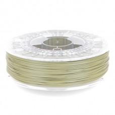 Пластик PLA /PHA,  Greenish Beige, 750 г. для 3d принтеров