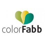 Пластик ColorFabb