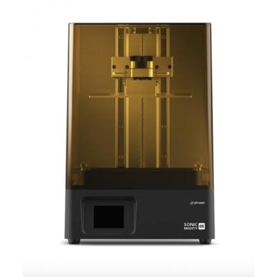 3D принтер Phrozen Sonic Mighty 4K