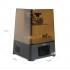 3D принтер Phrozen Sonic Mini 4K