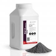 Порошок Sinterit PA12 Smooth Fresh Powder 2 кг.